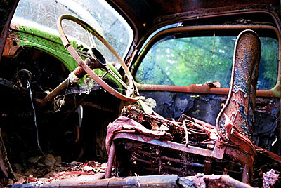 Rust never sleeps - Ford-Anglia-3