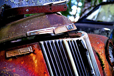 Rust never sleeps- Ford-Prefect-3